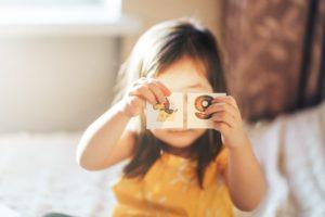 הפעלות חינוכיות לילדים