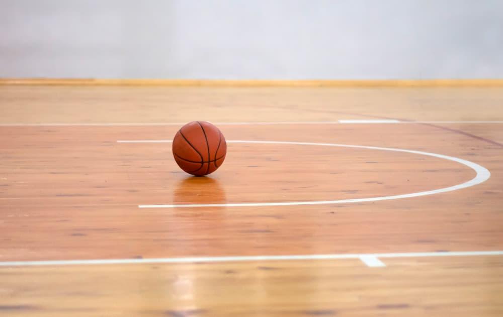 שחקני כדורסל מקצועיים